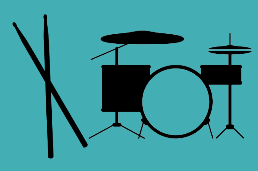 Drum and Percussion Rentals