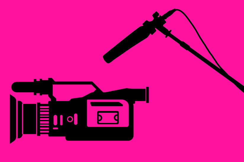 Film and Video Rental Equipment