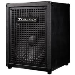 Traynor DNB115 400w Bass Combo Amp