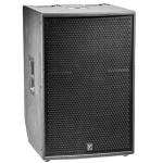 Yorkville PS18S 2400w 1x18 Powered Subwoofer