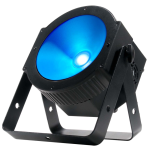 American DJ Tri-LED COB Multi-Colored Uplight Par Can (DOTZPAR)