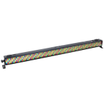 American DJ 1 Meter Long RGBA LED Uplighting Bar (MEGABARRGBA)