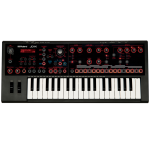 Roland JD-XI 37-Key Analog/Digital Crossover Synthesizer (JD-XI)