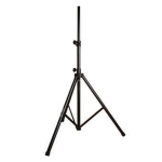 Yorkville  Sks-21b Light Stands