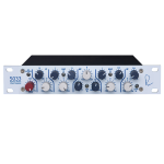 5033-H 5 Band Neve Equalizer