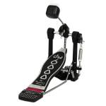 DW DWCP6000AX Accelerator Single Kick Drum Pedal