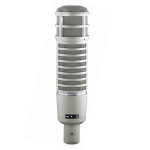 ElectroVoice RE20 Variable-D Dynamic Cardioid Studio Mic