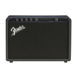 Fender MUSTANGGT40 40w Digital Amplifier