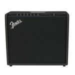 Fender MUSTANGGT100 100w Digital Amplifier