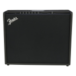 Fender MUSTANGGT200 200w Digital Amp