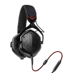 V-Moda M-100 Over-Ear Noise-Isolating Headphone