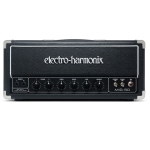Electroharmonix MIG50 50W Tube Guitar Amplifier Head