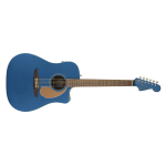 "Fender Player Series ""Rendondo"" Acoustic Guitar with Electronics (REDONDOPLAYER)"