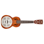 Gretsch Concert-Sized Resonator Ukulele (G9112)