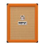 Orange PPC212V 120w 2x12 Vertical Speaker Cabinet