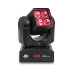 American DJ High Output Miniature Moving-Head LED Fixture (INNOPOCKETZ4)