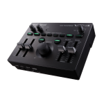 ROLAND VT-4 Vocal Effects Processor