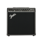 "Fender CHAMPION50XL 50w 1x12"" Guitar Combo"