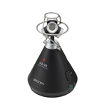 Zoom ZH3VR 360° VR Audio Recorder