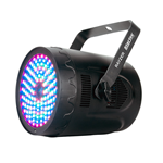 ADJ Startec Rayzer 2 in 1 LED and Laser Effect Light (RAYZER)