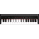 Korg Grandstage88 Flagship Digital Stage Piano with RH3 Pro Keybed (GRANDSTAGE88)