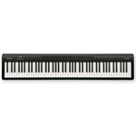 Roland FP-10 88 Key Digital Piano (FP-10)