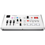 Roland VR-1HD High Def Audio Video Streaming Mixer with USB 3.0 (VR-1HD)