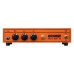 Orange PEDALBABY100 100w Class A/B Power Amp