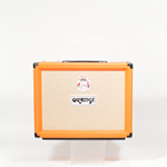 "Orange TREMLORD30 30-watt 1x12"" Combo Amp"