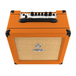 "Orange CRUSH35RT 35-watt 1x10"" Combo Amp"