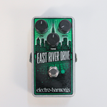 East River Drive Classic Overdrive