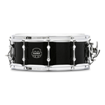 "Mapex ARMW4550KCTB 14""x5.5"" Maple/Walnut Snare Drum"