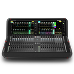 Allen & Heath AVANTIS 64ch Digital Mixer with DEEP Plugins
