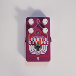 Karma Suture Germanium Overdrive/Distortion
