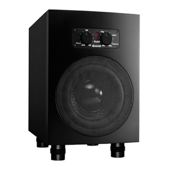 Adam SUB8 Powered Studio Subwoofer