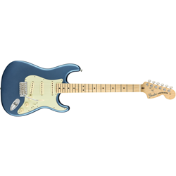 Fender American Performer Series Stratocaster (APSTRAT)