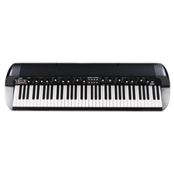 Korg SV-273 73-key Stage Vintage Piano